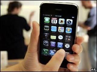 iPhone (arquivo)