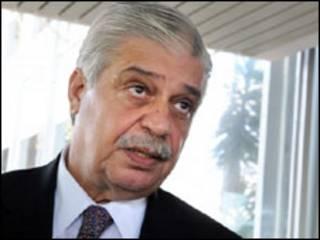 O ministro do Desenvolvimento, Indústria e Comércio do Brasil, Miguel Jorge. Foto Wilson Dias/Abr