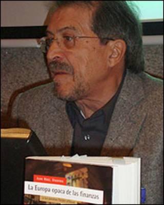Juan Hernández Vigueras