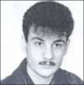 محمود رئیسی نجفی