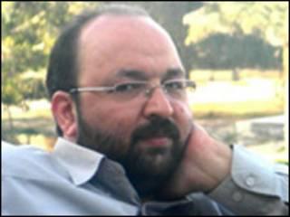 جواد امام، عکس از پارلمان نیوز