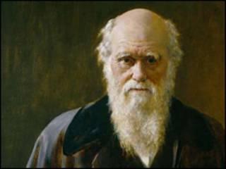 Чарльз Дарвін був віруючим, але втратив віру в Бога після смерті доньки