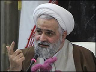 محمد محمدیان- عکس از خبرگزاری مهر