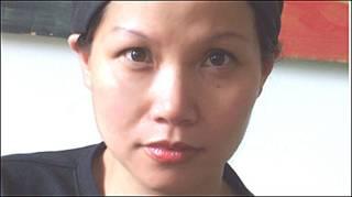 Nhà văn Thuận