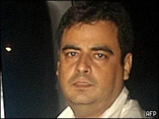 Карлос Белтран Лейва