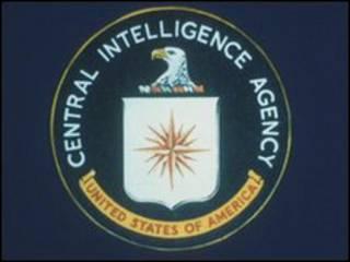Central Intellegence Agency