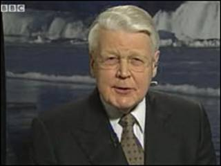 Президент Исландии