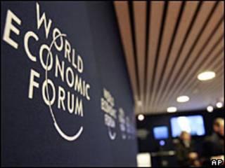 Мировой экономический форум