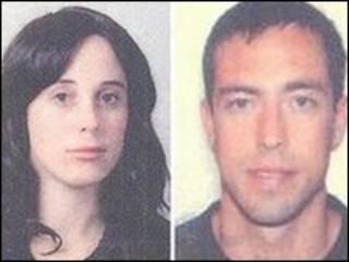 Nghi phạm được nói tới dùng hộ chiếu Úc trong vụ sát hại Dubai