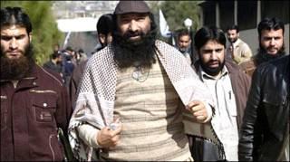 हिज़बुल मुजाहिदीन के सईद सलाहुद्दीन यूनाइटेड जेहाद काउंसिल के प्रमुख सदस्य हैं