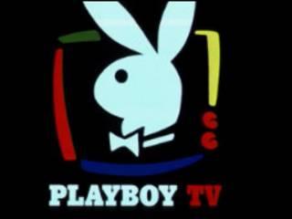 Playboy TV