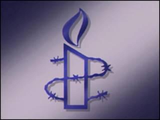 _sp_ai_logo