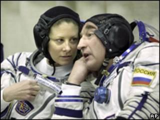 Колдвелл-Дайсон (слева) и Скворцов