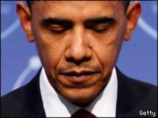 فائل فوٹو، صدر براک اوباما
