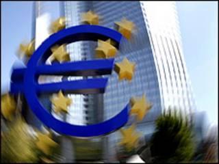 Sarafu ya Euro