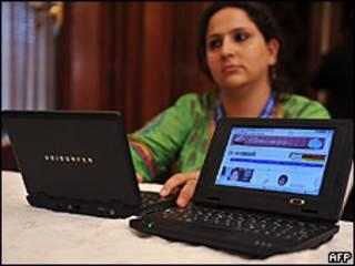 भारत का सूचना प्रौद्योगिकी क्षेत्र