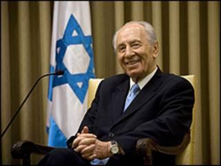 Pirayi Ministan Isra'ila, Benjamin Netanyahu