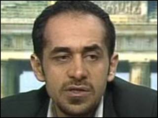 پويان محموديان
