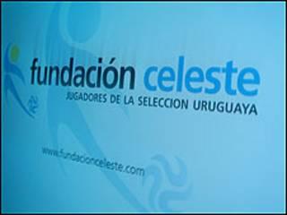 Fundación Celeste