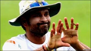 श्रीलंका में दूसरे टेस्ट के लिए प्रैक्टिस