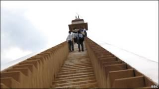 जयपुर का जंतर-मंतर