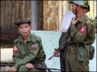 _burmese_soldier