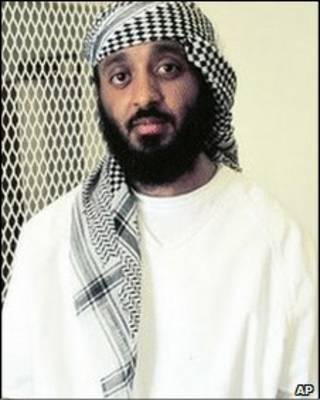 رمزی بن الشیب