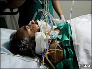 دکتر غلامرضا سرابی