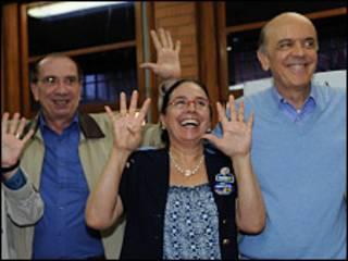 Tucano foi senador mais votado no Brasil. Foto: Fábio Pozzebom/Agência Brasil