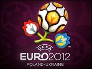 Tuan rumah bersama Ukraina, Polandia