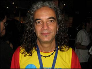 Rodrigo Argenton/Wikimedia Commons