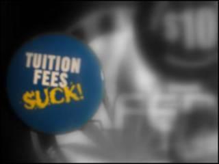 海外学生留英计划或因政府大副削减教育经费而受影响