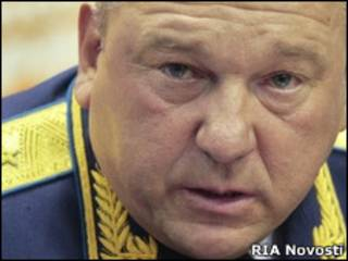Владимр Шаманов