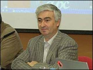 Fernando Cuartero