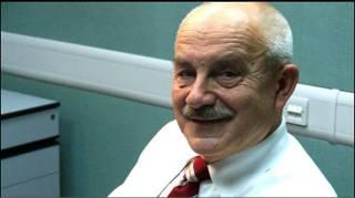 Віктор Лисицький: українці порозумнішали