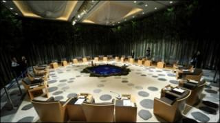 Cuộc họp thượng đỉnh lần thứ 21 của Apec