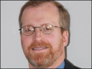 Дэвид Крамер, директор Freedom House