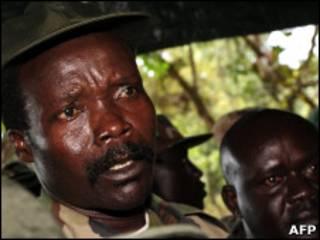 Джозеф Кони