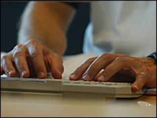 موقع سايت يرصد المواقع التي يستخدمها المتشددون على الانترنت