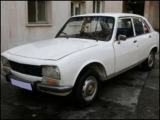 ahmadinejad-car.com