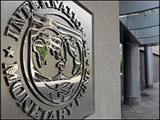 Documento projeta que a dívida bruta do governo atinja 67,5% em 2011 e 66,9% em 2012