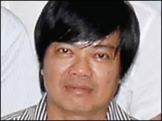 Vụ 'nhà báo bị thiêu': 6 đảng viên có dấu hiệu vi phạm