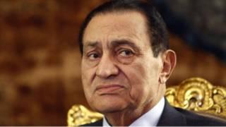 110216155856_egypts_president_hosni_mubarak__304x17