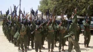 Ingabo za leta ya Somalia