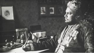 عبدالکریم