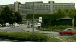 بانک مرکزی آلمان