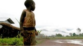 Ikibazo cy'amazi n'amashanyarazi mu Burundi