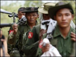 _burma_soldiers