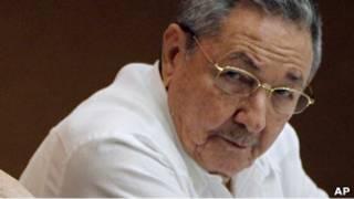 Nova lei faz parte de reformas propostas pelo presidente Raúl Castro. Foto: AP