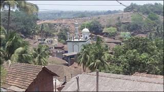 जैतापुर